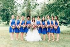 Boyd_cara_wedding-117