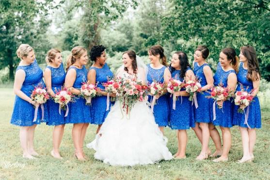 Boyd_cara_wedding-123