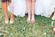 Boyd_cara_wedding-129
