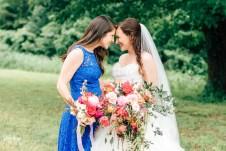Boyd_cara_wedding-146