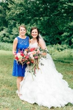 Boyd_cara_wedding-150