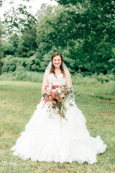 Boyd_cara_wedding-177