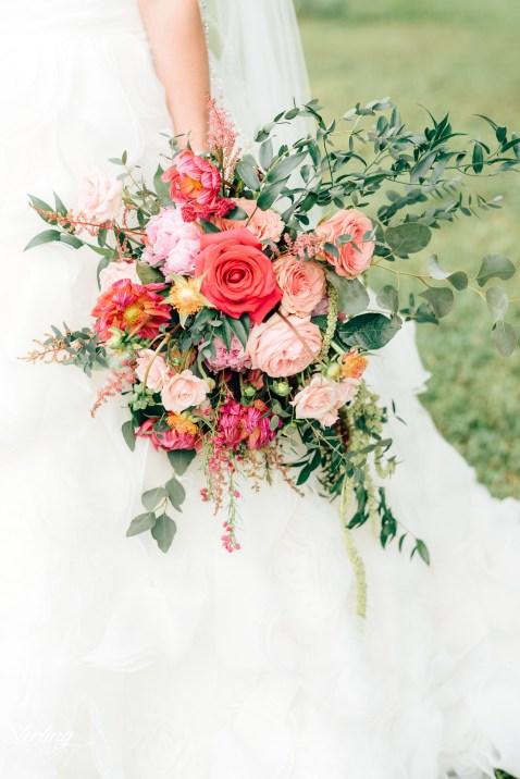 Boyd_cara_wedding-186