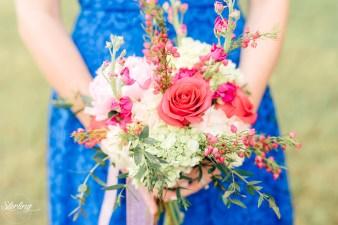 Boyd_cara_wedding-200