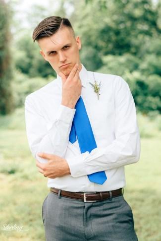 Boyd_cara_wedding-209