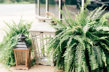Boyd_cara_wedding-263