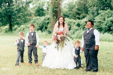 Boyd_cara_wedding-275
