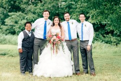 Boyd_cara_wedding-287
