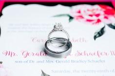 Boyd_cara_wedding-29