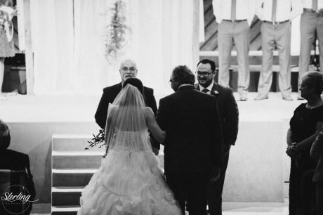Boyd_cara_wedding-313