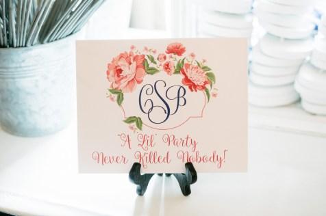 Boyd_cara_wedding-340