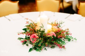 Boyd_cara_wedding-368