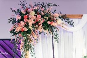Boyd_cara_wedding-398