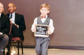 Boyd_cara_wedding-431