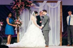 Boyd_cara_wedding-456