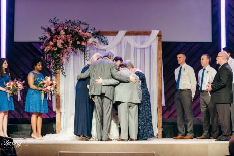 Boyd_cara_wedding-473