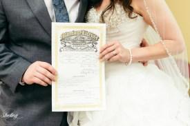 Boyd_cara_wedding-494