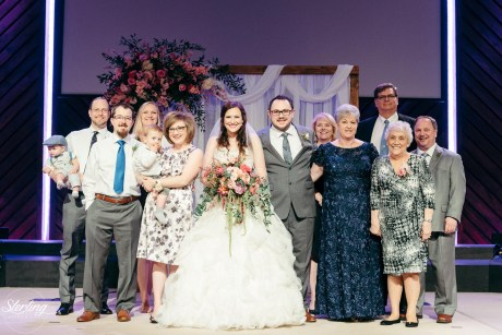 Boyd_cara_wedding-541