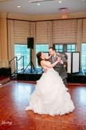 Boyd_cara_wedding-548