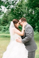 Boyd_cara_wedding-572