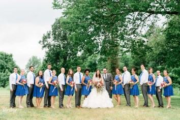 Boyd_cara_wedding-582