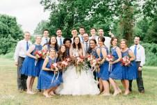 Boyd_cara_wedding-585