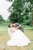 Boyd_cara_wedding-594
