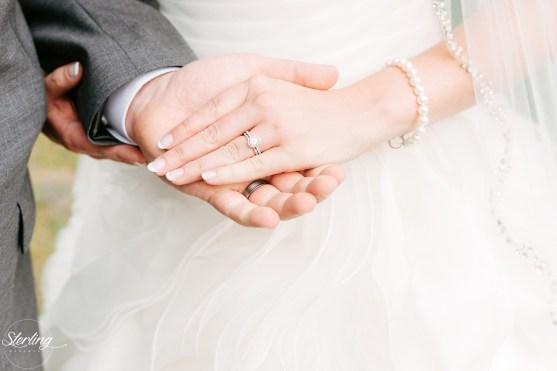 Boyd_cara_wedding-597