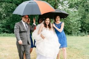 Boyd_cara_wedding-600