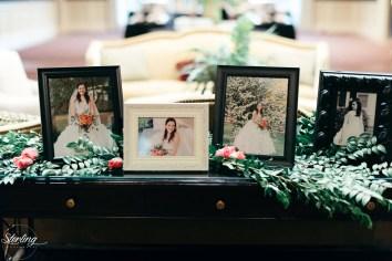 Boyd_cara_wedding-634