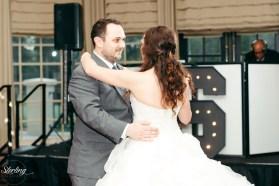 Boyd_cara_wedding-661
