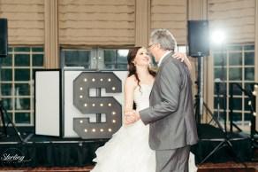 Boyd_cara_wedding-692