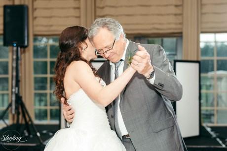 Boyd_cara_wedding-694