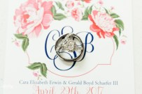 Boyd_cara_wedding-73