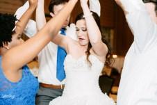 Boyd_cara_wedding-760
