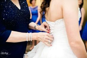 Boyd_cara_wedding-78