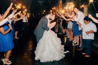 Boyd_cara_wedding-792