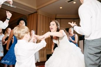 Boyd_cara_wedding-823
