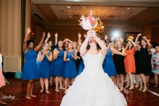 Boyd_cara_wedding-872