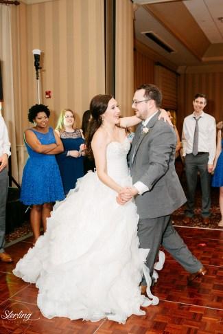 Boyd_cara_wedding-890