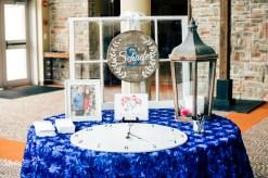 Boyd_cara_wedding