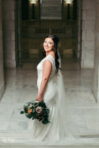 Shelby_Bridals17(i)-29