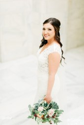 Shelby_Bridals17(i)-36