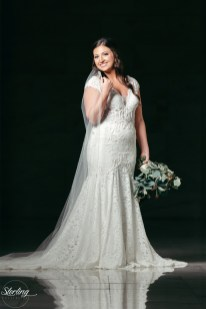 Shelby_Bridals17(i)-53