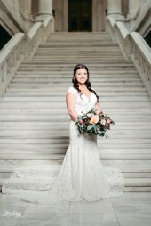 Shelby_Bridals17(i)-62