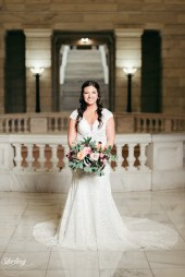 Shelby_Bridals17(i)-65