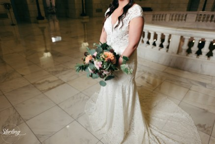 Shelby_Bridals17(i)-74