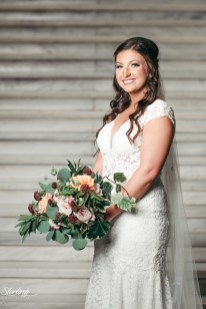 Shelby_Bridals17(i)-8