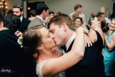 lizzy_Matt_wedding(i)-1008
