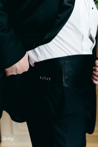 lizzy_Matt_wedding(i)-113